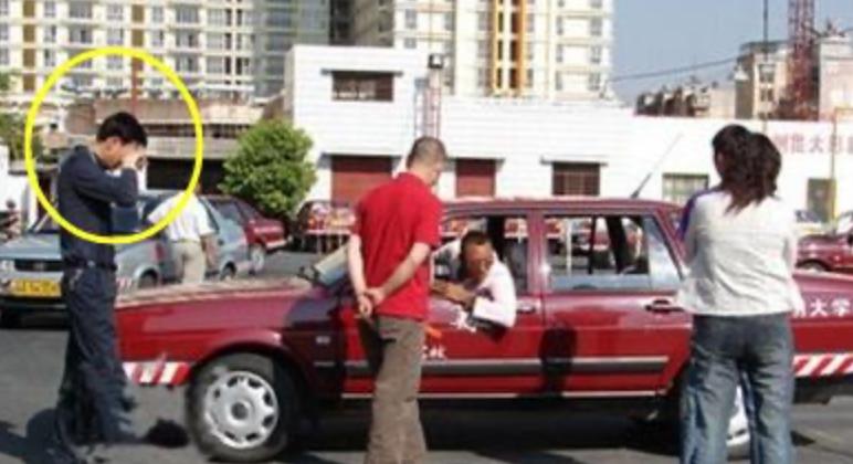 为什么没钱买车也要尽快考驾照,这几点你要知道!插图
