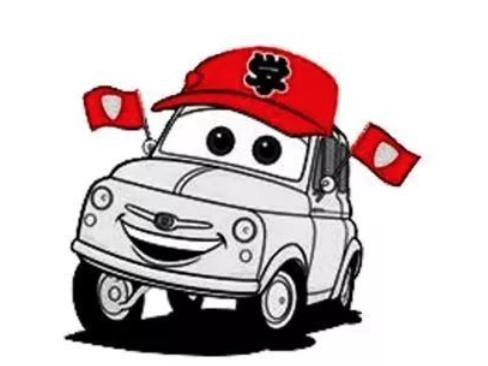 女生在学车考驾照报名时该注意什么?插图