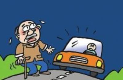 a2驾驶证年审新规定 a2驾驶证几年审一次插图